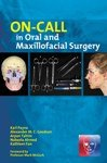 On-Call in Oral and Maxillofacial Surgery - SECOND EDITION