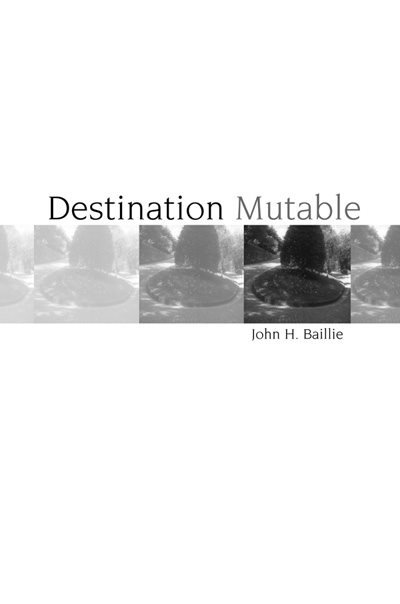 Destination Mutable