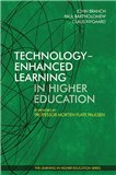 Technology-Enhanced Learning in Higher Education