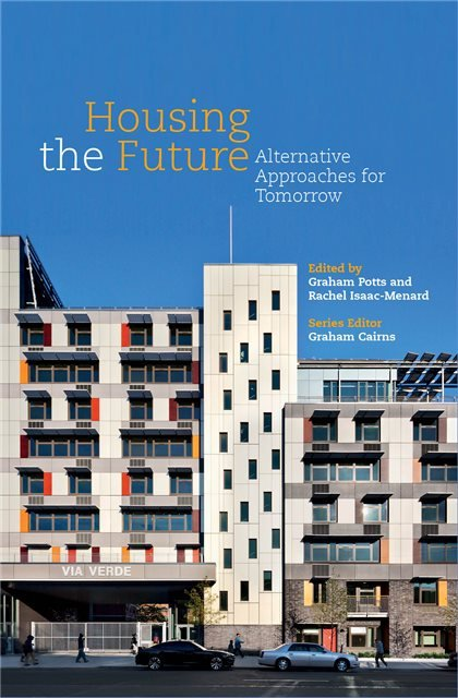 Housing the Future