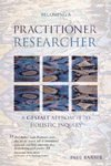 BECOMING A PRACTITIONER-RESEARCHER