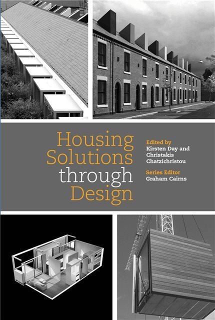 Housing Solutions through Design