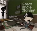 Great Uncle Stanley
